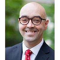 Michael Skaggs, PhD