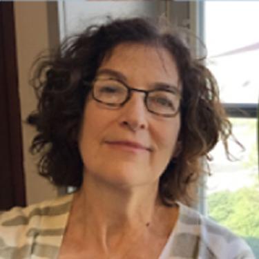 Ellen L Idler, PhD, MPhil