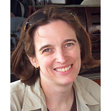 Wendy Cadge, PhD