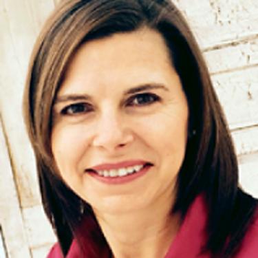 Caterina Mako, ThM