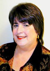 Diana J. Wilkie, PhD, RN, FAAN