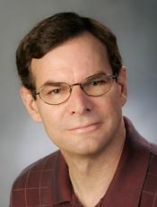 Kenneth Pargament, PhD